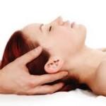 terapia-czaszkowo-krzyzowa